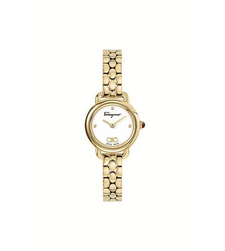 שעון SALVATORE FERRAGAMO