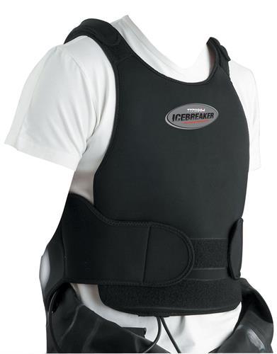Icebreaker Vest