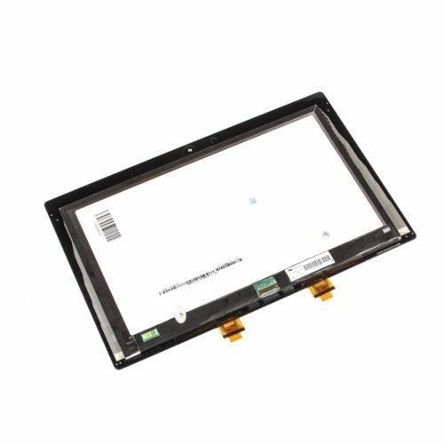 החלפת מסך למיקרוסופט סרפס Microsoft Surface RT 1516 LCD display Touch Screen Digitizer Glass