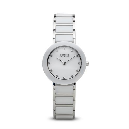 שעון ברינג דגם 11429-754 BERING