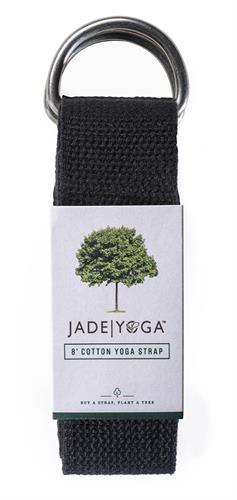 רצועת תרגול Jade Yoga