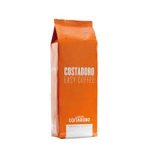 פולי קפה קוסטה דורו איזי 1 קג