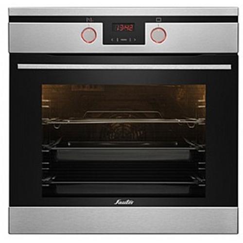 תנור אפייה בנוי Sauter SAI1060
