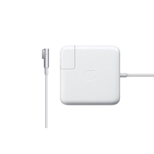 מטען מקורי למחשב נייד אפל Apple 45W A1374 Magsafe 1