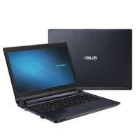 מחשב נייד עסקי חזק ASUS PRO P2540FA