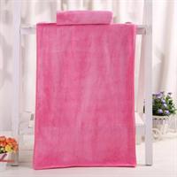 """מגבת אמבטיה צבעונית ואיכותית במידה 35X75 ס""""מ"""