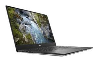 מחשב נייד Dell Mobile Precision 5530 M5530-7201 דל