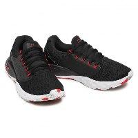 נעלי ספורט לגבר UA CHARGED VANTAGE MARBLE