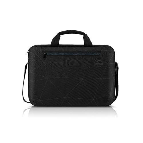 תיק צד למחשב נייד Dell Essential Briefcase 15-inch