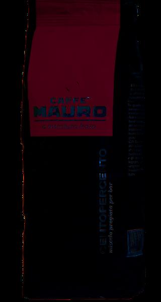 Mauro Centopercento 1 kg