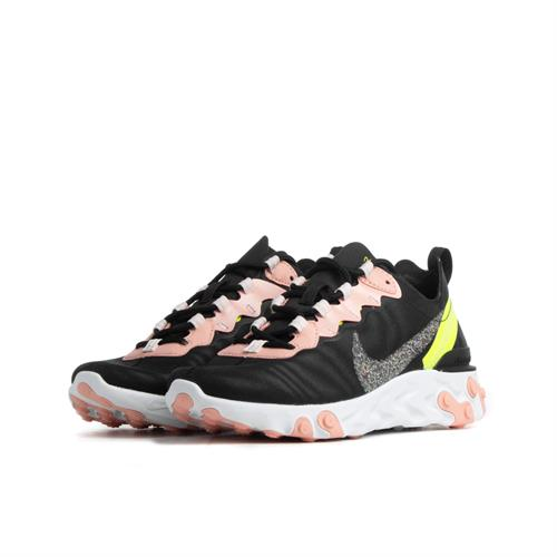 נייק ריאקט אלמנט 66NIKE REACT ELEMENT PRM CD6964-002