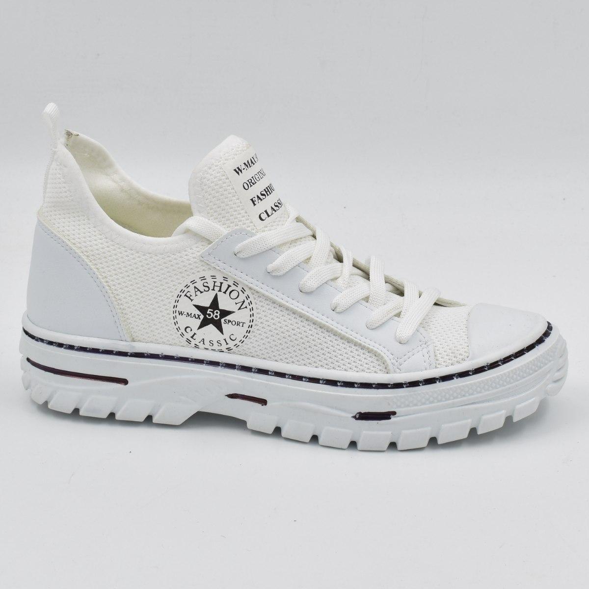 נעלי סניקרס לנשים- ליברפול