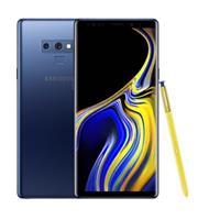 Samsung Galaxy Note 9 SM-N960FD 128GB