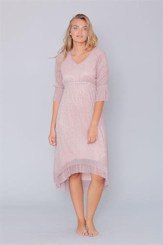 שמלת אליזבט ורודה