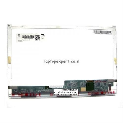 החלפת מסך למחשב נייד LP141WX5-TPP1 14.1