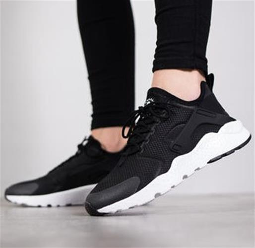 NIKE AIR HUARACHE ULTRA 819151 - 008