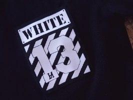 חולצה דגם 0051