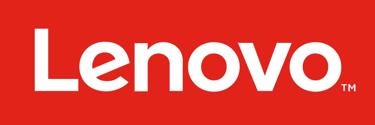 מטען למחשב לנובו Lenovo 20v 3 25a 4 0 1 7 אחריות יבואן רשמי לנובו ישראל קוביל קונים בקליק