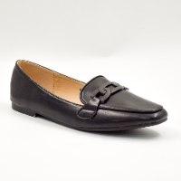 נעלי  נשים מוקסין- תבל