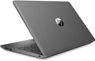 מחשב נייד כולל 3 שנים אחריות HP 24X79EA 15-dw2042nj