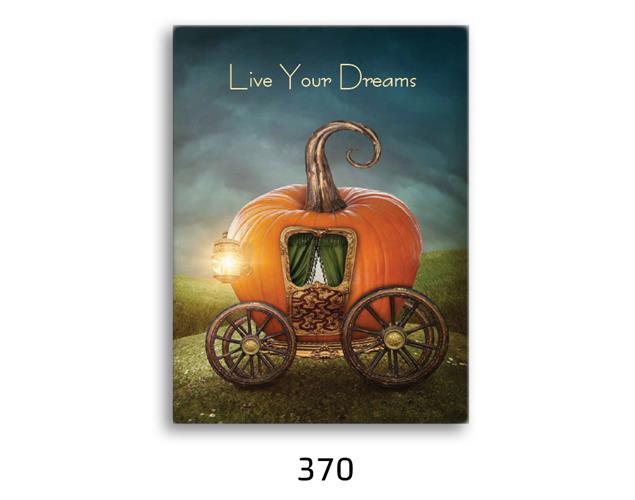 תמונת השראה מעוצבת לתינוקות, לסלון, חדר שינה, מטבח, ילדים - תמונת השראה דגם370