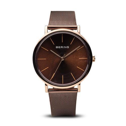 שעון ברינג דגם BERING 13436-265