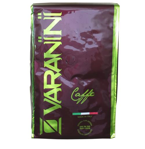 1 קג פולי קפה אקסטרה ורניני Varanini Extra