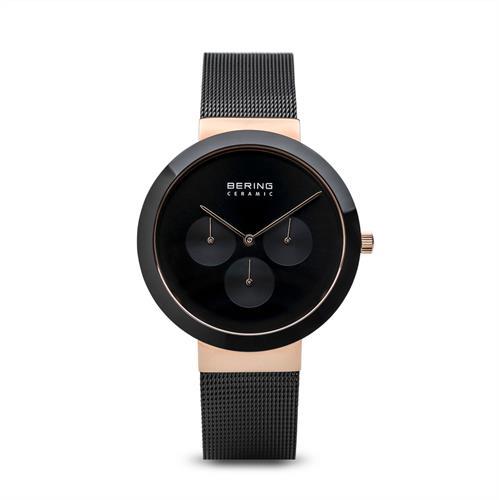 שעון ברינג דגם 35040-166 BERING