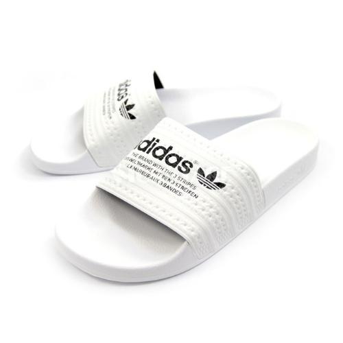 Adidas Originals Slippers