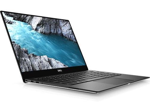 מחשב נייד Dell XPS 13 9370 XPS13-6267 דל