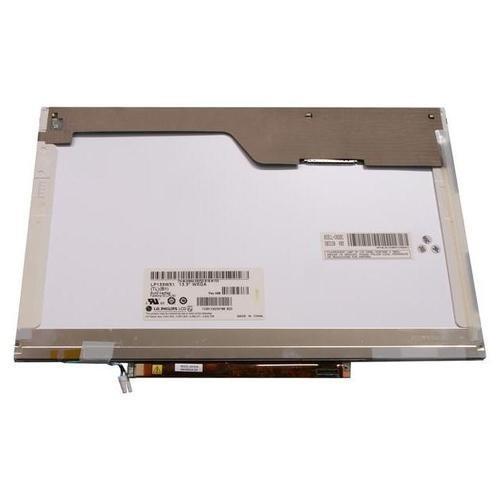 החלפת מסך למחשב נייד דל Dell XPS M1330 LCD 13.3 LP133WX1-TLB1