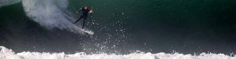 גולשי גלים - ג'יפר מצלמות אקסטרים ואביזרים