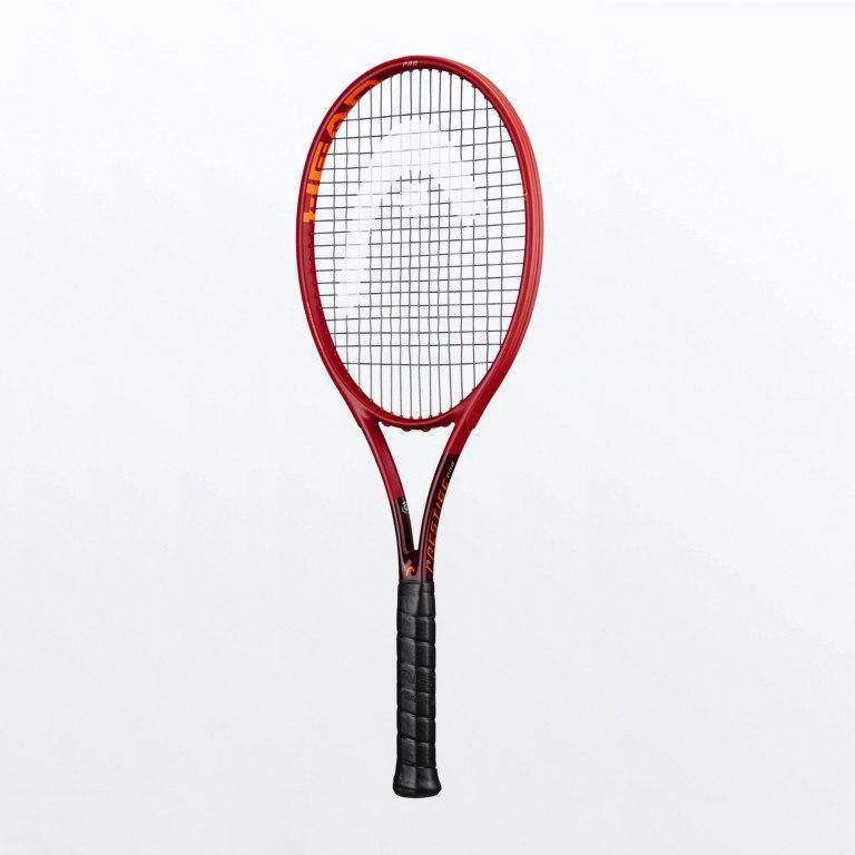 מחבט טניס Graphene 360+ Prestige Pro HEAD