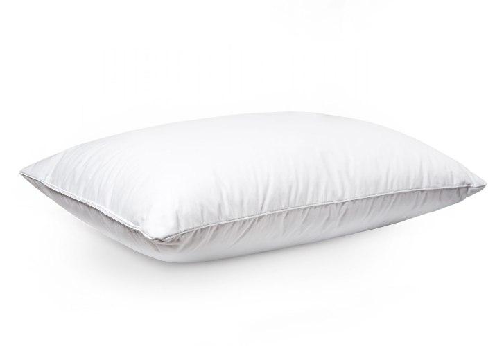 """כרית שינה/תמיכה  80*60 ס""""מ"""
