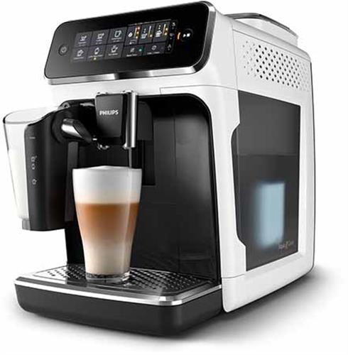 מכונת קפה פיליפס לאטה-גו PHILIPS EP3243/50