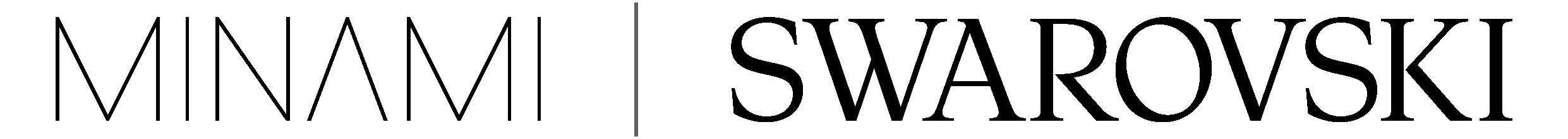 Swarovski - MINAMI
