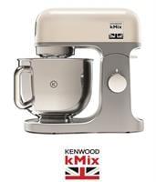 KENWOOD מיקסר kMix Picasso דגם KMX750CR