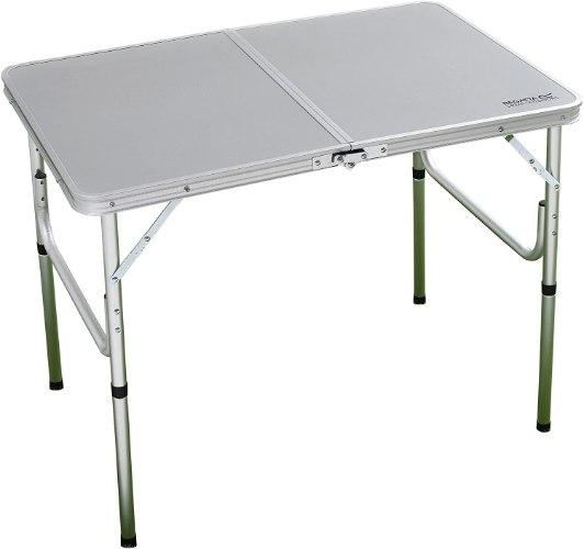 שולחן קמפינג Cena Table