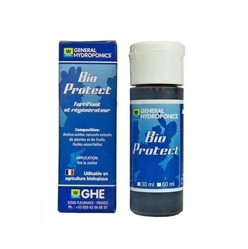 """ביו פרוטקט 30 מ""""ל GHE – Bio Protect"""