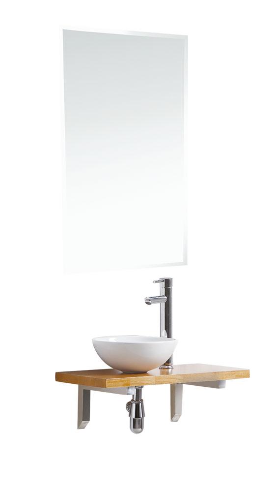 ארון אמבטיה תלוי מיני דגם עילית ELITE