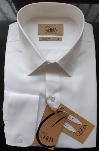 חולצת אוהה טיקט זהב