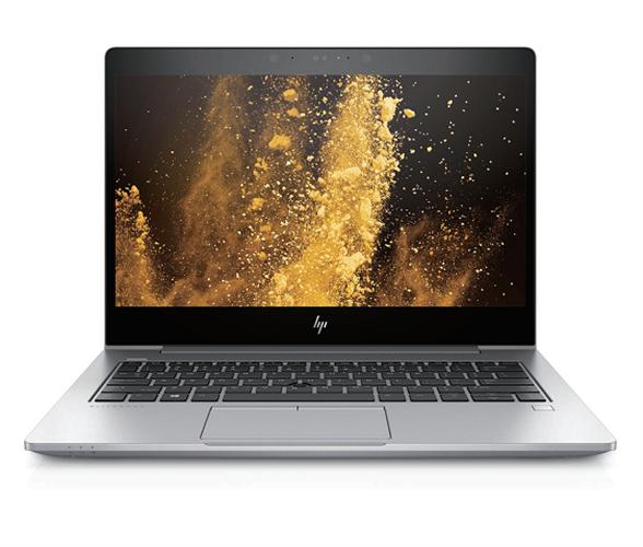 מחשב נייד HP EliteBook 830 G6 7YK75EA