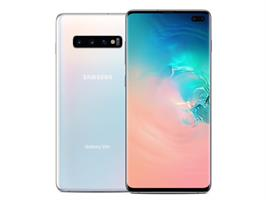 Samsung Galaxy S10 Plus SM-G975F 512GB