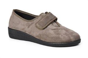 נעלי בית חמות ונוחות לנשים דגם - RO-890