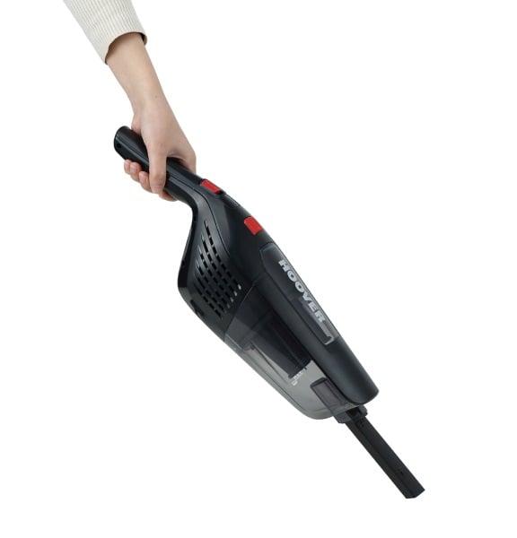 מבריק HOOVER שואב אבק נטען 2 ב-1 דגם FM18LI-011 | Brimag Online OT-79
