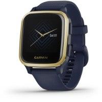 שעון דופק מוזיקה Garmin Venu Sq Music