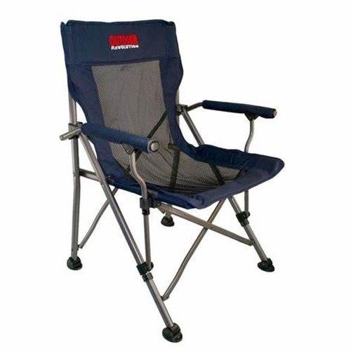 כסא ים RAPTOR תוצרת OutDoor