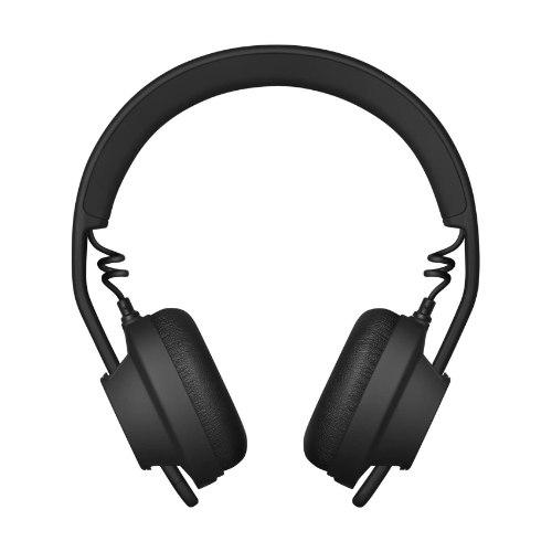 אוזניות אלחוטיות מקצועיות AIAIAI TMA-2 Move Wireless