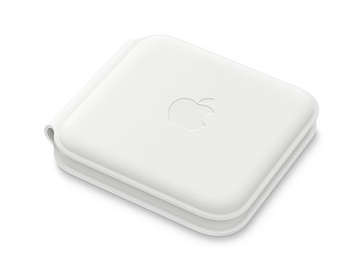 מטען Magsafe Duo Apple Apple MHXF3ZM/A