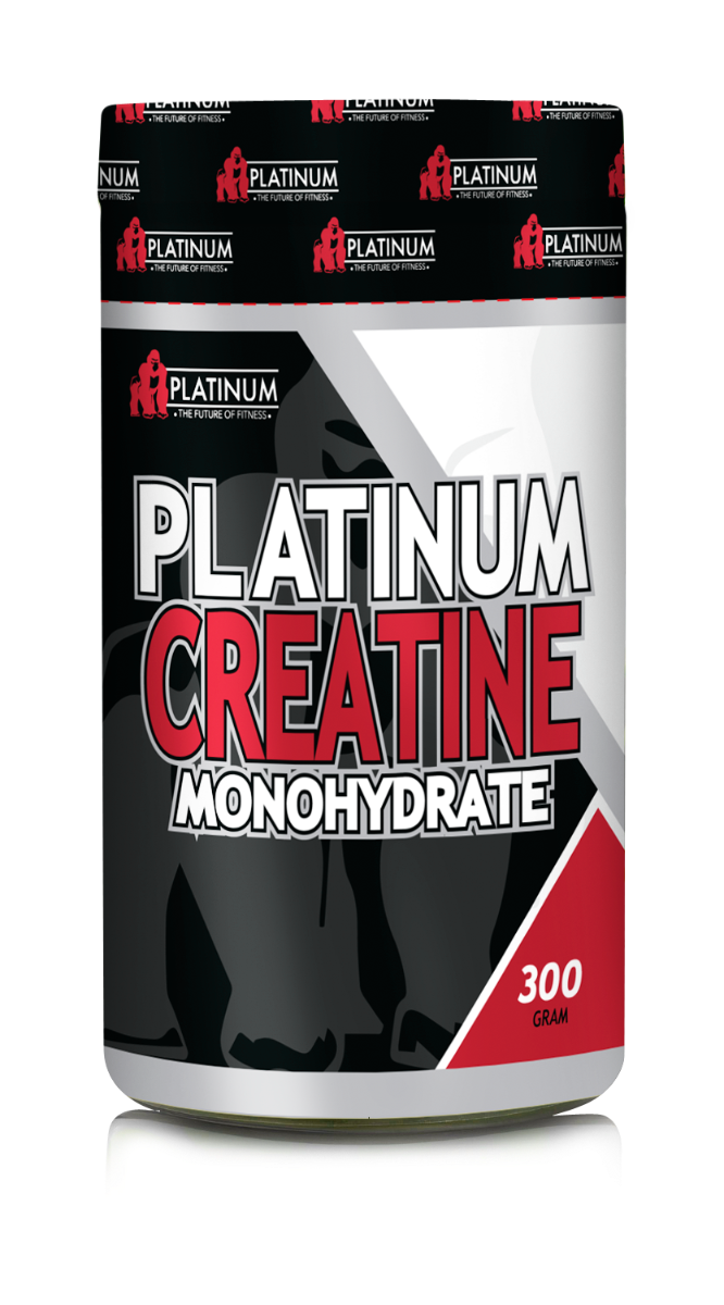 קריאין 300 platinum